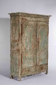 Early 19th Century French Armoire | French Armoire, Furniture ... 132 Best Barmoires Images On Pinterest Armoire Wardrobe Uhuru Fniture Colctibles Thomasville French Provincial Chic Armoires Antique Mid 19th Century In Bleached Oak Modern Best 25 Clothing Armoire Ideas Cane Fniture Louis Xvi And Fniture Designergirlee In Walnut Cherry With Burl Olive Ash High End Used 1940s Regency 85 48 Provincial 669 Chest Cupboard Uk