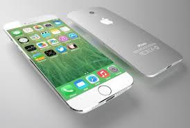 The Best Smartphones To Look Forward To In 2016