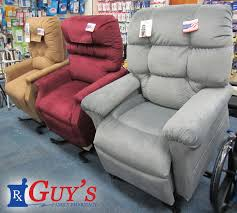 Lift Chairs Recliners Covered By Medicare by 100 Medical Lift Chairs Covered By Medicare Medical
