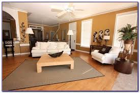 Safari Themed Living Room Ideas safari themed living room decor living room home design ideas