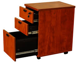 office file cabinets shop amazon module 12 under desk filing cabinet