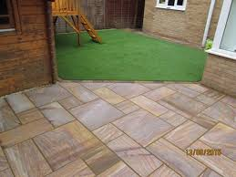 Amazing Patio Pavement Amazing Home Design Lovely To Patio ... Awesome Home Pavement Design Pictures Interior Ideas Missouri Asphalt Association Create A Park Like Landscape Using Artificial Grass Pavers Paving Driveway Cost Per Square Foot Decor Front Garden Path Very Cheap Designs Yard Large Patio Modern Residential Best Pattern On Beautiful Decorating Tile Swimming Pool Surround Tiles Simple At Stones Retaing Walls Lurvey Supply Stone River Rock Landscaping