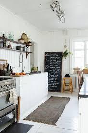 küchenregale designs was für regale sind für die küche am
