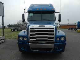 100 Truck Financing For Bad Credit Heavy Duty Finance For All Credit Types This Is