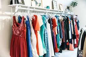 fayetteville women u0027s clothing beautiful lives boutique