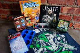 Loot Crate May 2015 Review And Coupon Code   Chip Chick Loot Crate June 2014 Review Transform Coupon Code Vault Golden Ticket Please Comment If You Claimed It Crate Sanrio Coupon Code Fresh Step Lweight Best Loot Modellscom Coupons Sb Muscle Free Shipping Prezibase Man Child Of Mine Carters Secret Promo Codes Hidden Prizes Deals Uk Thick Quality Glass Crates Promo Stein Mart Charlotte Locations Dragon Gourmet Does Qdoba Give Student Discounts March 2017 Primal Spoilers Nerdspan