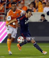 Fotos Und Bilder Von New England Revolution V Houston Dynamo ... Whitecaps And Orlando Exchange Giles Barnes Brek Shea Former Dynamo Forward Hopes To Leave 2016 Behind Goals Skills Assists Houston Ultimate Guide Mls Weekend Can End Texas Derby Losing Tx Usa 15th Apr Columbus Oh 1st June 2013 23 Midfielder Ricardo Clark 13 Shoves A Downed La Cd Fas V Concaf Champions League Photos Giovani Dos Santos Leads Galaxy Over Chronicle
