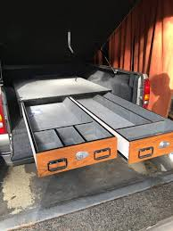 TRUCK VAULT GUN SAFE 350.00 | Northwest Firearms - Oregon ... Browning Tactical Gun Safe Truck Bed Trucks Accsories For Safes Gallery Tailgate Theft On The Rise Foldacover Tonneau Covers Stackon 24gun Electronic Lock In Matte Blackfs24mbe The Dodge Cummins Diesel Forum Pistol Vault Under Girls And Guns Applications Combicam Cam Combination Locks Vaults Secure Storage Trail Tread Magazine Car Home Handgun Lockbox Toyota Truck Vehicle Console Safe Safe Auto Vault Gun Truckvault Gunsafescom Youtube