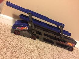 100 Hot Wheels Car Carrier Truck Best Big S Rier For Sale In Highlands Ranch