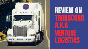 Review On Transcorr A.k.a Venture Logistics - YouTube We Played American Truck Simulator In Arguably The Dumbest Way Pit Bull 26 Fusion Machine Package Mcelroypartscom Jordan Carriers Cargo Freight Company Natchez Missippi Equipment Mcelroy Lines Inc Business Partnerships And Cpcc Driving Cdl Program Youtube Jeannine Employee Ratings Dealratercom Mcelroy Steel Cypress Home Facebook Transfix Brings Uber Model To 800 Billion Trucking Industry The Crew Review Road Ruin Polygon
