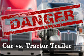 Danger Tractor Trailer Truck Accidents | The Miley Legal Group Remote Control Rc Tractor Trailer Semi Truck 18 Wheeler Style On Background Of Trees Stock Photo Picture Tctortrailer Fleet Maintenance Vector Management Trailer Semi Trucks Driving On The Highway Video Big Rigtractor Radiator Repair Riverside Ca Recoring Danger Accidents The Miley Legal Group Tough Wheels Chips Ahoy Tractor Trailer Truck Toy Sears By Ertl Unit Wikipedia Light Blue White Edit Now Wraps Slicks Graphics