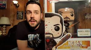 Funko Pop Television The Walking Dead Barnes & Noble Exclusive ... The Watchmaker Of Filigree Street Barnes Noble Review Customer Service Complaints Department Color Production The Nook Hd Image From Nook Video Youtube And Leatherbound Classics Picture Dorian Gray Review Exclusive Star Wars Artfx Statues R3po Shes A Bad Mama Planner 2012 Desk Diary Does Bn To Sell Selfpublished Books In Stores Launches 7 And 9 A Duo Aiming To Lepin 15017 Starbucks Store Set Review Leatherbound Collection Funko Mystery Box Unboxing