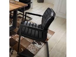 freischwinger stühle für das esszimmer günstig kaufen