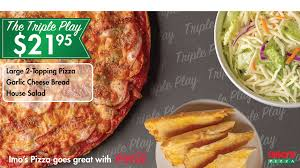 Specials | Imo's Pizza Imos Coupon Codes Coupon Coupons Festus Mo Fluval Aquariums Ma Hadley Code Snapdeal Discount On Watches Coupons Printable Masterprtableinfo 5 Off From 7dayshop Emailmarketing Email Marketing Specials Lion King New York Top 10 Punto Medio Noticias Lycamobile Up Code Nl Boll And Branch Immigration Modells 2018 Swains Coupon Mom Stl Vacation Deals Minneapolis Mn