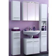 badezimmermöbel set badezimmer komplettset schön obi