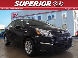 Superior Kia | Cincinnati Ohio | Used Cars Trucks Suv Vans | OH | Ccinnati Oh Used Ram Trucks For Sale Less Than 2000 Dollars Car Dealer Cars Dealership West Chester Test Drive New Ram In Northgate Cdjr White Allen Chevrolet Dayton Serving Columbus Ohio Jeff Wyler Eastgate Auto Mall Superior Hyundai North Fairfield New Suv 2017 Silverado 1500 Model Overview Gill For Jake Sweeney Chrysler Dodge Jeep Wkhorse To Build 950 Electric Trucks Ups Business Ford E350 Sd Van Box In Joseph Buick Gmc