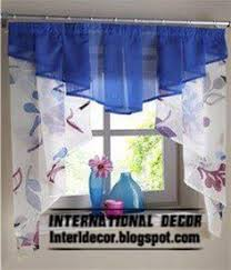 Purple Grape Kitchen Curtains by Small Curtains Models For Kitchens In Different Colors Window