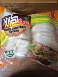 Sofa King Juicy Burger by Mmm Blog U2014 Mix Mix Mama
