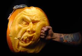 Sick Pumpkin Carving Ideas by Make Pumpkin Carving A Breeze With These Easy Steps Today Com