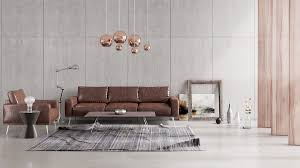 100 Designs For Sofas For The Living Room S With Brown Tips Inspiration