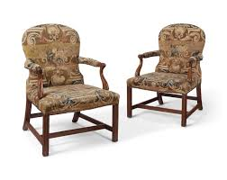 A PAIR OF ENGLISH MAHOGANY LIBRARY ARMCHAIRS | MID-19TH CENTURY ... Guide To Buying Windsor Chairs Fireside Comfort Handmade In The Uk Hsl Luxury Nursery Rocking Bambizi 10 Best Rocking Chairs The Ipdent Recliner Rocker Recliners Lazboy Best Garden Fniture 2019 Ldon Evening Standard Amazoncom Roundhill Fniture Botticelli English Letter Print 8 Ergonomic Office Vintage Used For Sale Chairish