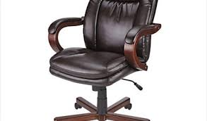 Workpro Commercial Mesh Back Executive Chair Instructions by Office Depot Executive Chair Buy Realspace Bonded Leather High