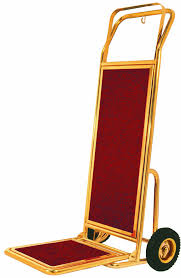 Red Carpeted 2 Wheel Hotel Hand Truck Regarding Two Wheel Hand ... Hand Truck Loading Shipping Boxes With Steel Strap Stock Vector Heavy Duty Trucks On Wesco Industrial Products Inc Magliner Twowheel Folding With Straight Fta19e1al Convertible 210639 Rtaantfniture4lesscom Vergo Pallet Jack Manual Special Application Two Wheel Dolly Photos Images Alamy China Hot Sale Wheels Warehose Idustry Harper 800 Lb Capacity Phandle Heavyduty Az Hire Plant Tool Dublin Ireland Parts Accsories Bp Manufacturing