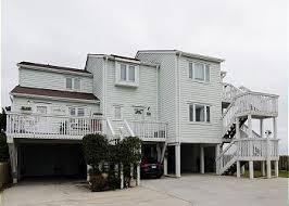 wilmington nc beach rentals bryant real estate