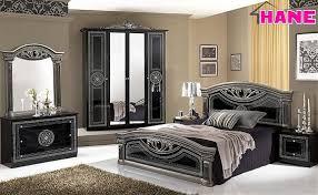 giulia 02 italienisches schlafzimmer stilev möbel