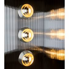tom dixon curve wall light for brilliant property lights plan cell