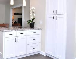 Shaker Cabinet Doors White by Discount Kitchen Cabinets Online Rta Cabinets At Wholesale Prices