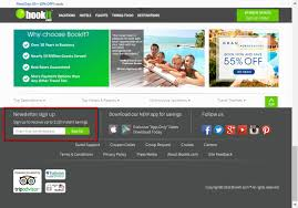 Bookit.com Coupon Code - Saenger Theatre Pensacola Bookitcom Coupon Codes Hotels Near Washington Dc Dulles Bookitcom Bookit Twitter 400 Off Bookit Promo Codes 70 Coupon Code Sandals Key West Resorts Book 2019 It Airbnb Get 40 Your Battery Junction Code Cpf Crest Sensi Relief Cityexperts Com Rockport Mens Shoes On Sale 60 Off Your Booking Free Official Orbitz Coupons Discounts December Pizza Hut Book It Program For Homeschoolers Free