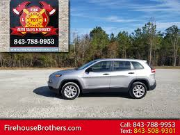 100 Brother Truck Sales Used Cars For Sale Myrtle Beach SC 29588 Firehouse S Auto