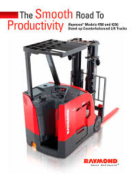 Models 4150/4250 Counterbalanced Truck Brochure - Raymond - PDF ... Market Ontario Drive Gear Models 414250 Counterbalanced Truck Brochure Raymond Pdf Double Deep Reach Lift Manuals Materials Handling Store By Halton 5387 Easi R40tt Ces 20552 740 Dr32tt Forklift 207 Coronado 8510 Power Pallet Toyota Material 20448 R35tt 250 20594 Dr30tt Electric 252 Products Comparison List Parts New Refurbished And Swing Turret Forklifts Raymond Double Deep Reach Truck Magnum Trucks