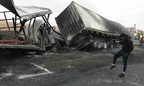 Three Burnt To Death In Truck Accident 08092017 Little Rock Arkansas Pizza Truck Accident Aerial Accident On The A61 Motorway Near Waldesch Stock Photo Amazing Accidents Crash Compilation 2015 Causes Traffic Havoc Mt Ousley Road Illawarra Update Highway 1 Westbound In Langley Open Again After Truck The Premier Lawyers Minnesota M2 North Leaves Highway Obstructed Safety Washington State Twice As Fatal Average U S Route 101 Closed Due To Utility New York Attorneys 10005 Law Offices Of Michael Windsor Lawyer Bertie County Nc Semi Tractor Were You Injured In A
