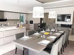mallorca finca küchen innen außen küchenhaus thiemann