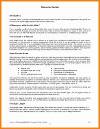 Government Resume Examples - Example Document And Resume Resume Sample Vice President Of Operations Career Rumes Federal Example Usajobs Usa Jobs Resume Job Samples Difference Between Contractor It Specialist And Government Examples Template Military Samples Writers Format Word Fresh Best For Mplate Veteran Pdf