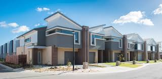 Welcome To TownLiving By Metricon - View Our Designs Now Metricon Lbook Feature Home Design Metro 31 Youtube Homes Blackwood Park What Questions Should You Be Asking If Youre Visiting A Display Designs Ideas Kitchens Pinterest Low Deposit In Melbourne Available From Solution New Contemporary 3018 House Plans 2200 Sq Ft First Buyers Grant Scdinavian Style Explore This Striking Plan Interior Decorating Laguna Images Modern Kurmond Builders Sydney Display Ruby 30