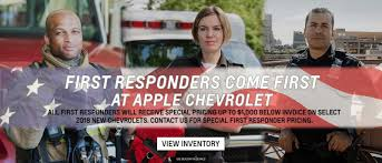 100 Orlando Craigslist Cars And Trucks By Owner Apple Chevrolet In Tinley Park IL Serving Orland Park