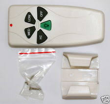 Harbor Breeze Ceiling Fan Remote Control by Harbor Breeze Ceiling Fan Remote Control Model Chq8bt7030t