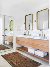 10 Of The Most Exciting Bathroom Design Trends For 2019 35 Best Modern Bathroom Design Ideas New For Small Bathrooms Shower Room Cyclestcom Designs Ideas 49 Getting The With Tub For House Bathroom Small Decorating On A Budget 30 Your Private Heaven Freshecom Bold Decor Top 10 Master 2018 Poutedcom 15 Inspiring Ikea Futurist Architecture 21 Decorating 6 Minimalist Budget Innovate