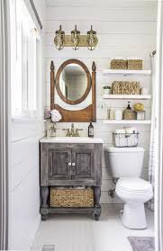 55 Brilliant Ideas For Cottage Style Bathroom Design   Rustic Glam ... White Beach Cottage Bathroom Ideas Architectural Design Elegant Full Size Of Style Small 30 Best And Designs For 2019 Stunning Country 34 Bathrooms Decor Decorating Bathroom Farmhouse Green Master Mirrors Tyres2c Shower Curtain Farm Rustic Glam Beautiful Vanity House Plan Apartment Trends Idea Apartments Tile And