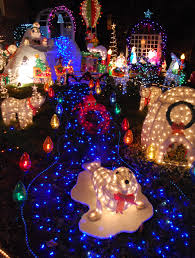 Christmas Tree Shop North Attleboro Jobs by Where To See The Best Christmas Lights Around Boston The Artery