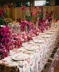 Dresser Mansion Tulsa Ok 74119 by Meet The Mag Creatives Oklahoma Wedding Planners