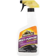 Armor All Multi Purpose Auto Interior Cleaner Taylors Do
