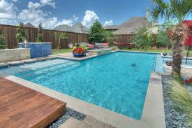 Frisco Pool Builder | Custom Pool Design By A Local Family Business Swimming Pool Wikipedia Pool Designs And Water Feature Ideas Hgtv Planning A Pools Size Depth 40 For Beautiful Austin Builders Contractor San Antonio Tx Office Amazing Backyard Decoration Using White Metal Officialkodcom L Shaped Yard Design Ideas Bathroom 72018 Pinterest Landscaping By Nj Custom Design Expert Long Island Features Waterfalls Ny 27 Best On Budget Homesthetics Images Atlanta Builder Freeform In Ground Photos
