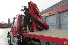 NEW FASSI MODEL F110A.0.23 Crane For Sale In Indianapolis Indiana On ... Truck Bumpers Cluding Freightliner Volvo Peterbilt Kenworth Kw 2013 587 Sleeper Semi For Sale 656141 Miles Trucks For By Owner In Indiana Awesome Sales Quality New Fassi Model F110a023 Crane In Indianapolis On Dodge Dw Classics Autotrader Andy Mohr Commercial Plainfield In Ford New Used 2012 T660 Day Cab Sale Video Dailymotion What Does Teslas Automated Mean Truckers Wired American Historical Society And Trailers At Truck And Traler Tri Axle Mack Dump My Pictures Pinterest