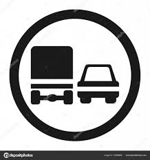 Overtaking Ban For Truck Prohibition Sign Icon — Stock Vector ... Tow Truck Sign Stock Vector Jazzia 1036163 Truck Crossing Sign Mutcd W86 Us Signs And Safety Filejapanese Road Tractor Lane Asvg Wikimedia Commons Traffic Fork Lift Image I1441700 At Featurepics Christmas With Tree Set Delivery Yellow Road Street Royalty Free Sign Truck Xing Sym X48 Acm Bo Dg National Capital Industries Register To Join Chevy Legends Chevrolet Shop The Hillman Group 8in X 12in Caution Watch