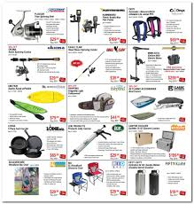 Sportsman's Warehouse Black Friday Ads And Deals 2017 - Couponshy.com Costco Black Friday Ads Sales Doorbusters And Deals 2017 Leaked Unfranchise Blog Barnes Noble Sale Blackfridayfm Is Releasing A 50 Nook Tablet On Best For Teachers Cyber Monday Too 80 Best Staff Picks Email Design Images Pinterest Retale Twitter Bnrogersar 2013 Store Hours The Complete List Of Opening Times Simple Coupon Every Ad