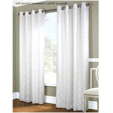 White And Gray Curtains Target by 15 Unique Photograph Of Gray Curtains Target 18129 Curtain Ideas